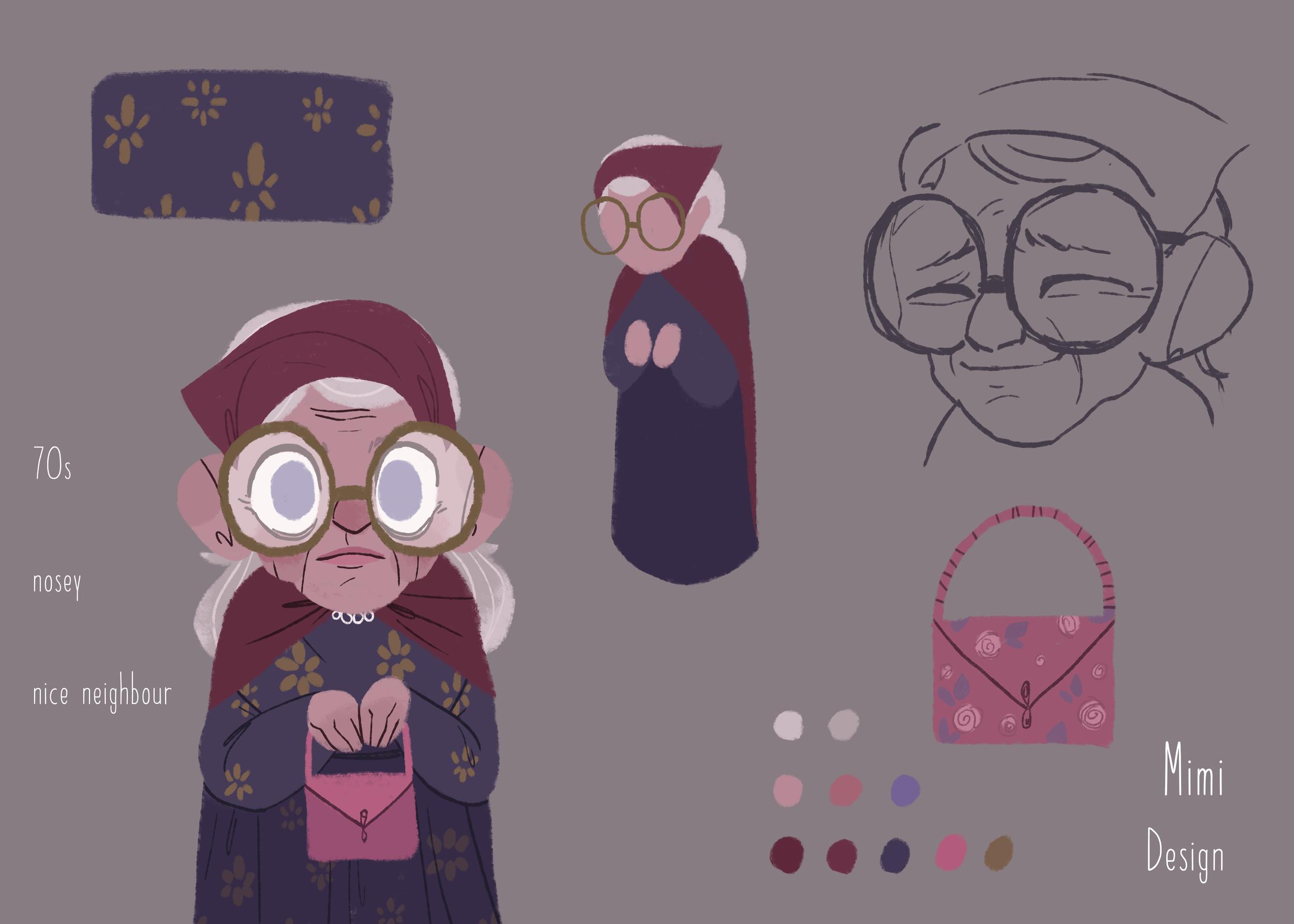 mimi_character_design.png