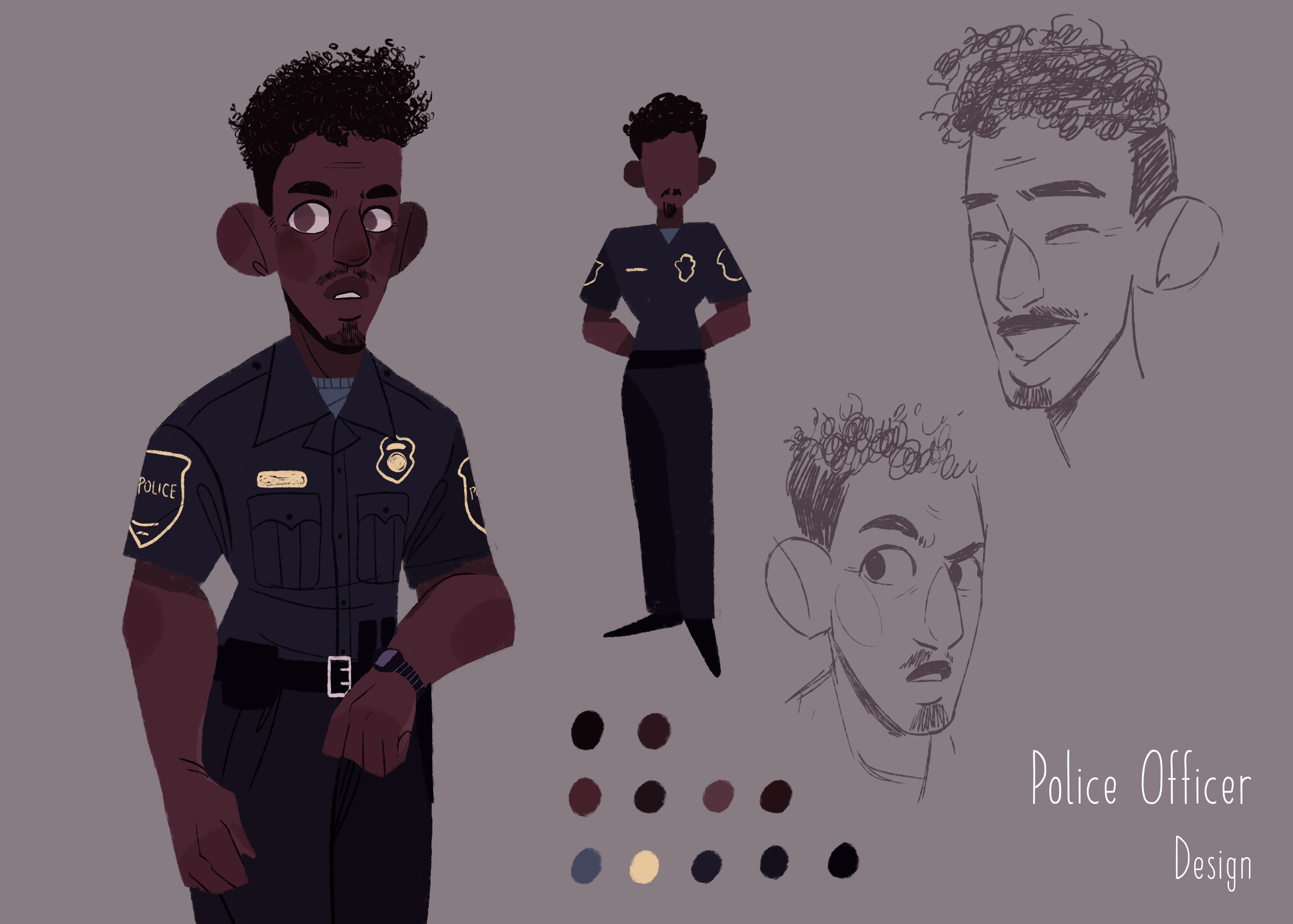 police_officer_character_design.png
