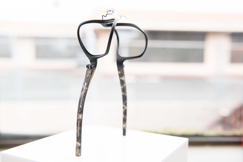 Renton+Vision+Clinic+eyeglasses.jpg