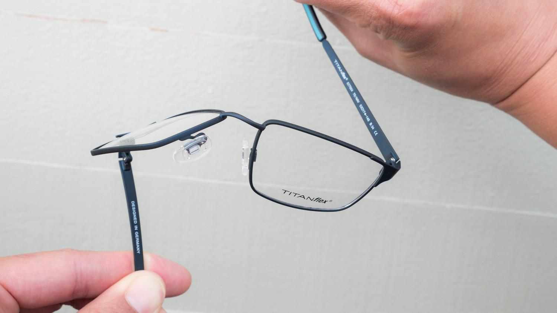 Renton+Vision+Clinic+Memory+Metal+Frames.jpg