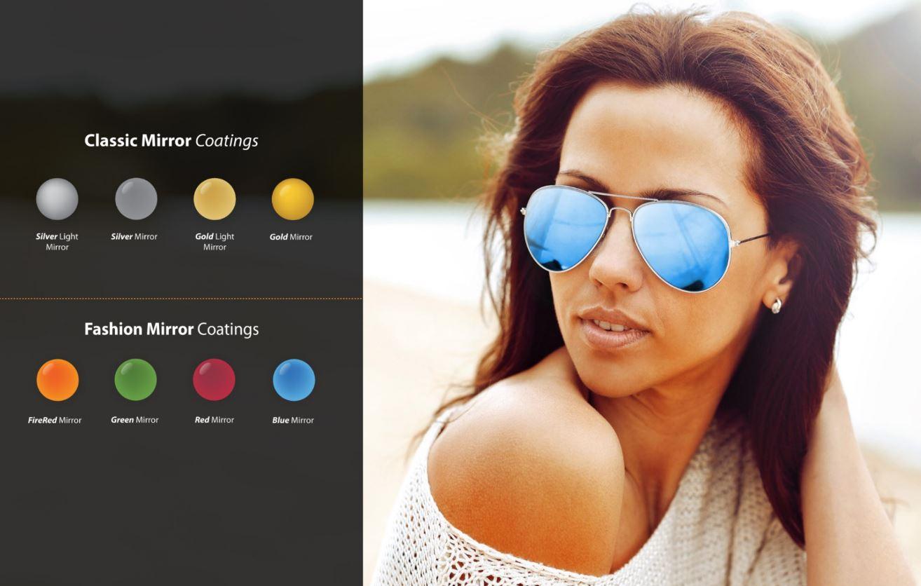 Renton+Vision+Clinic+Sunglasses+Mirror+Coating.jpg