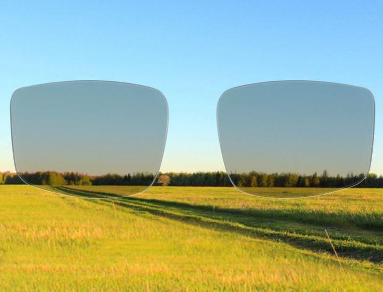 Renton+Vision+Clinic+Photochromic+Transitions+Lenses.jpg