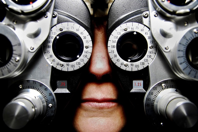 Renton+Vision+Clinic+Contact+Lens+Exam+and+Fitting.jpg