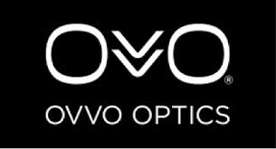 OVVO Optics Eyewear