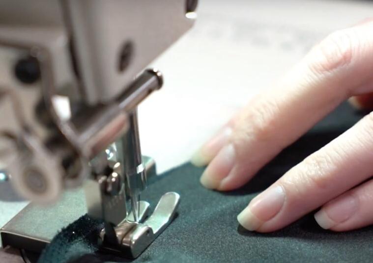 Imagem: OnPoint Manufacturing