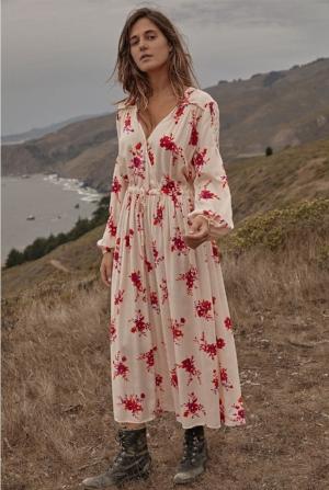 Foto: www.christydawn.com