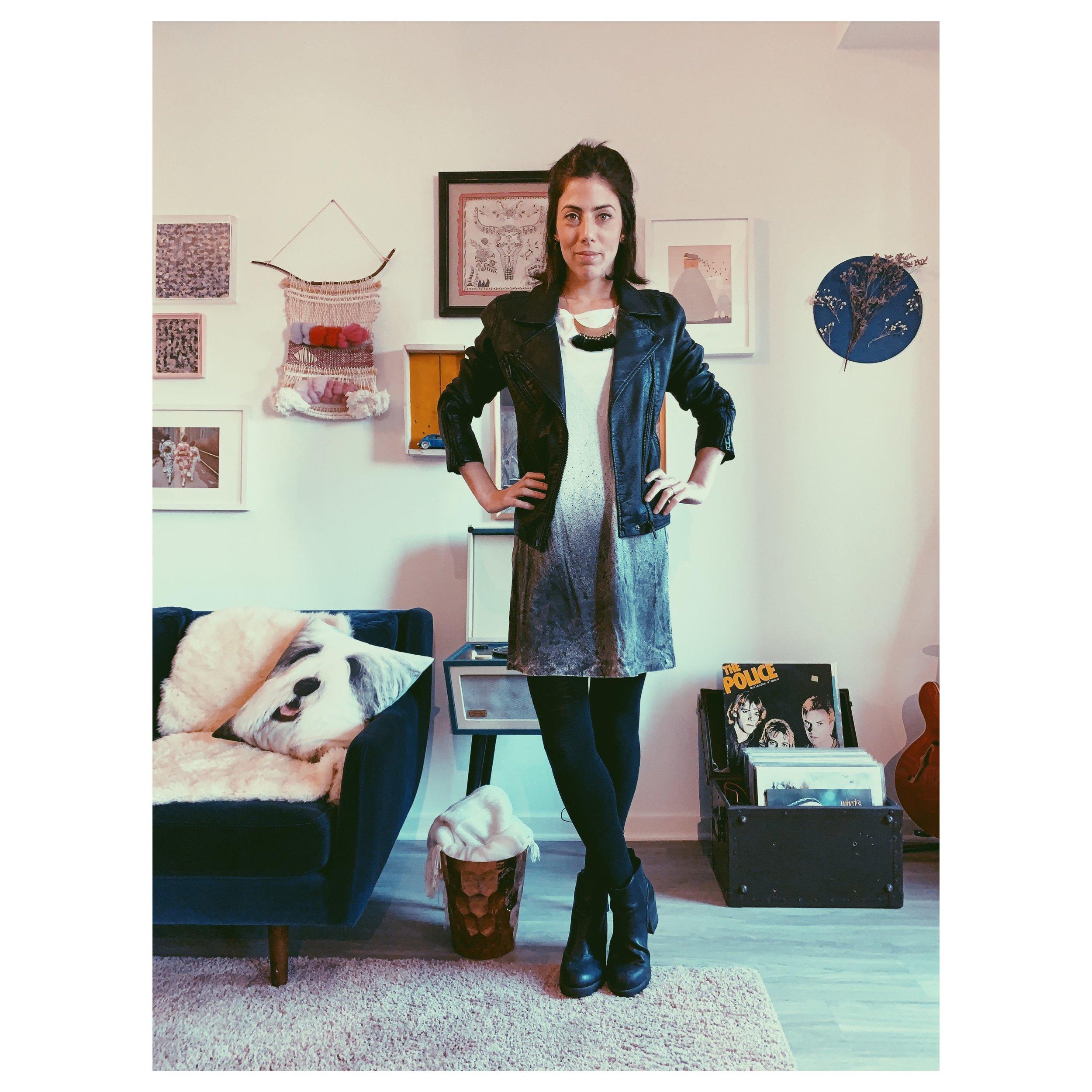 Vestido Uma - Instagram 3.JPG