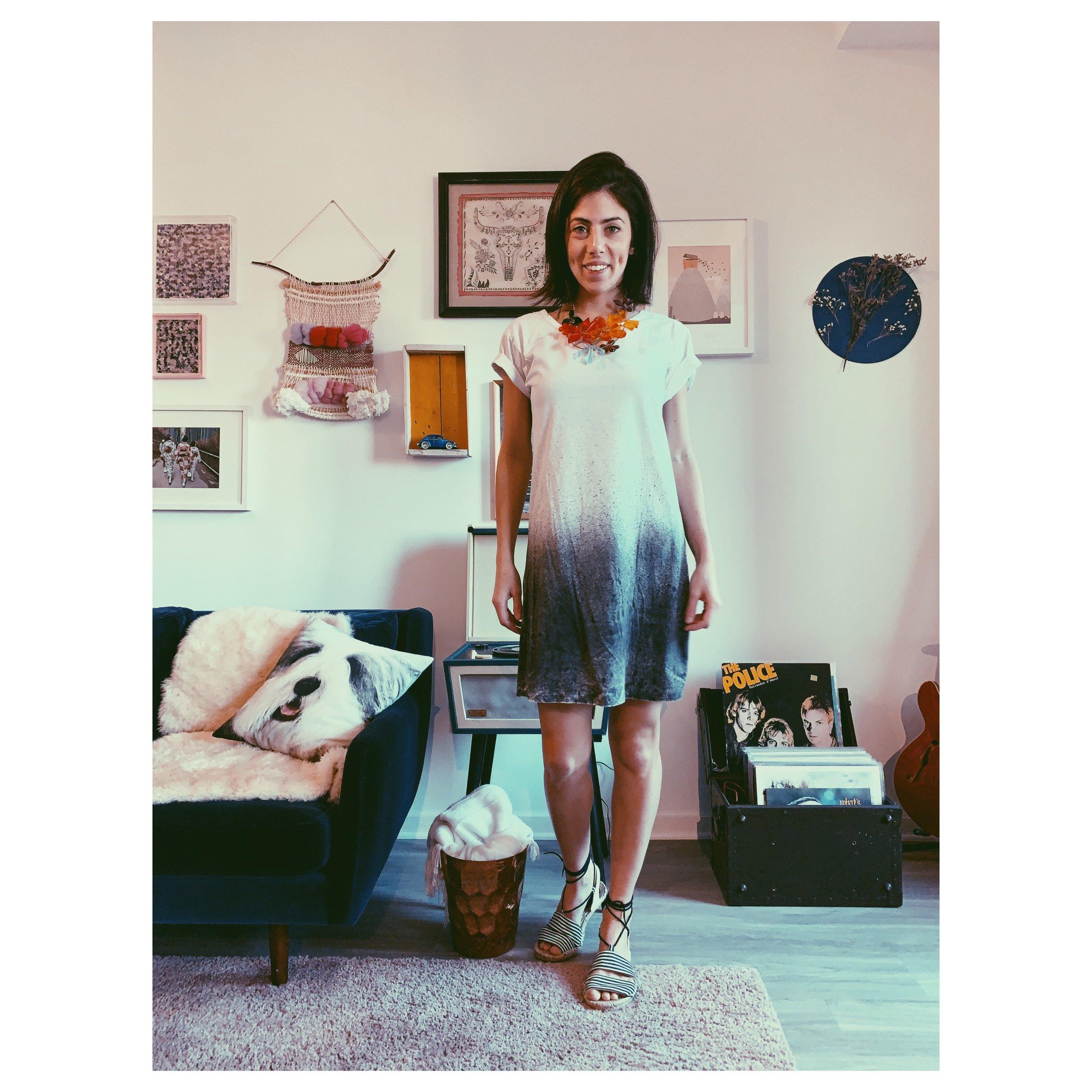 Vestido Uma - Instagram 2.JPG