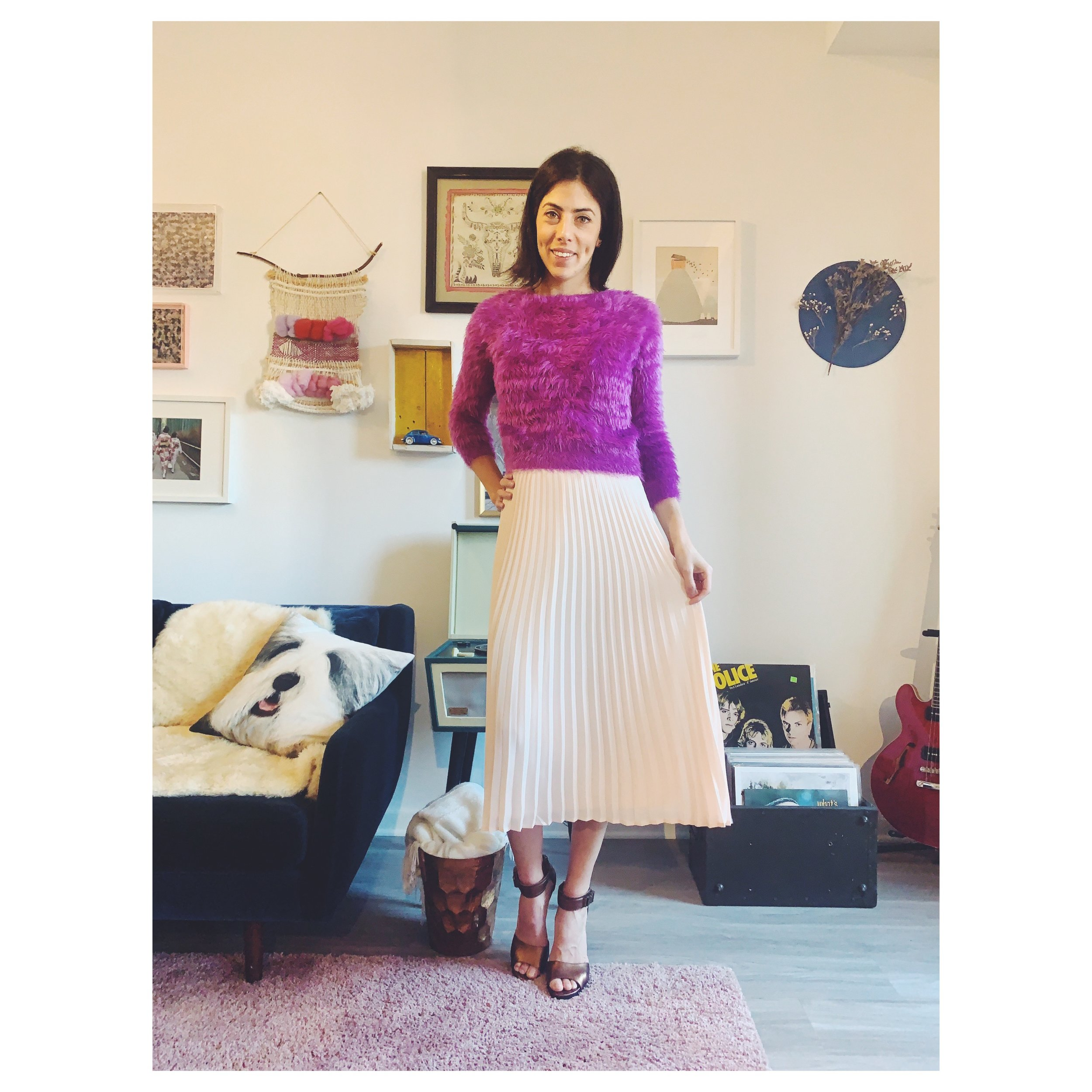 Blusa rosa pelinho - Instagram 3.JPG