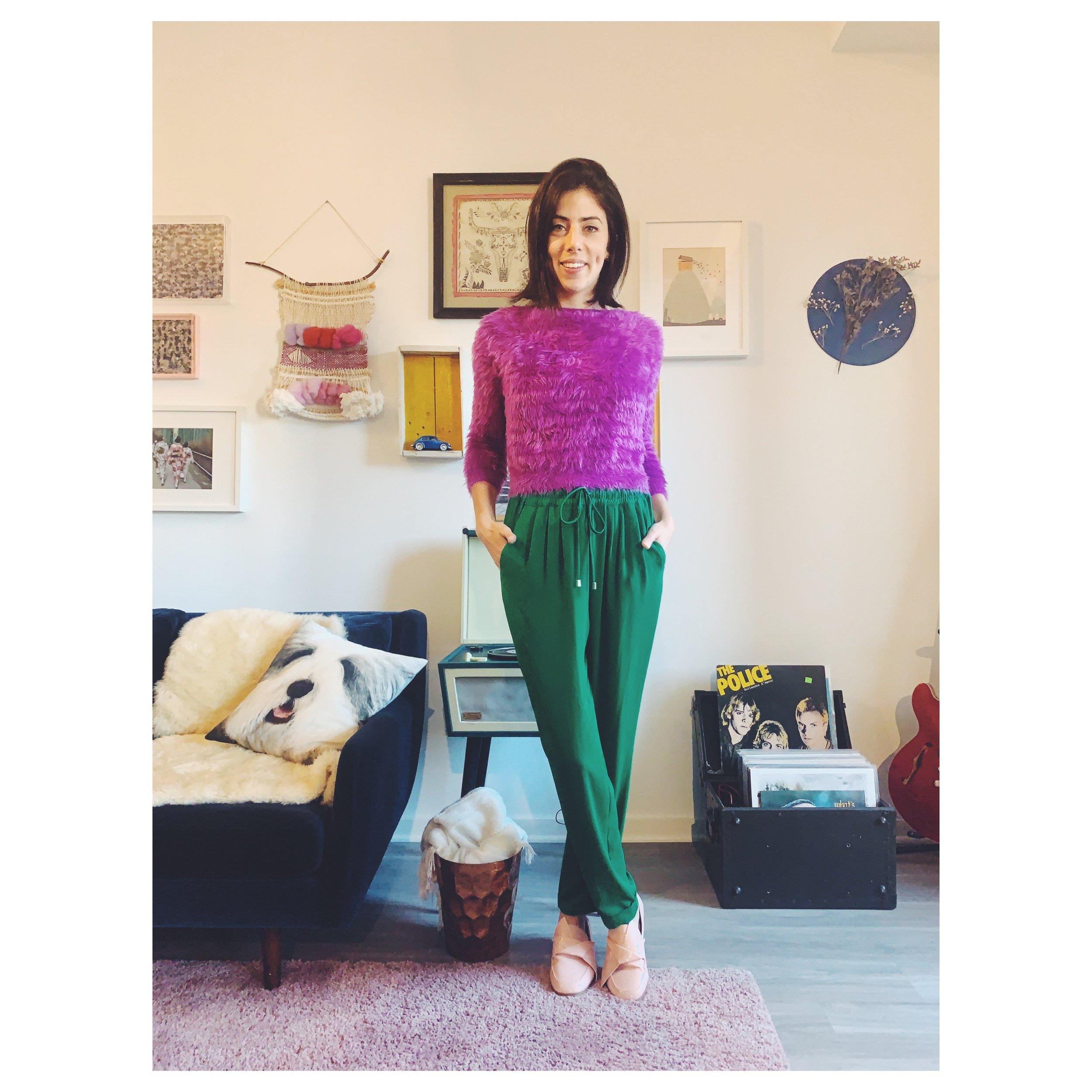 Blusa rosa pelinho - Instagram 2.JPG