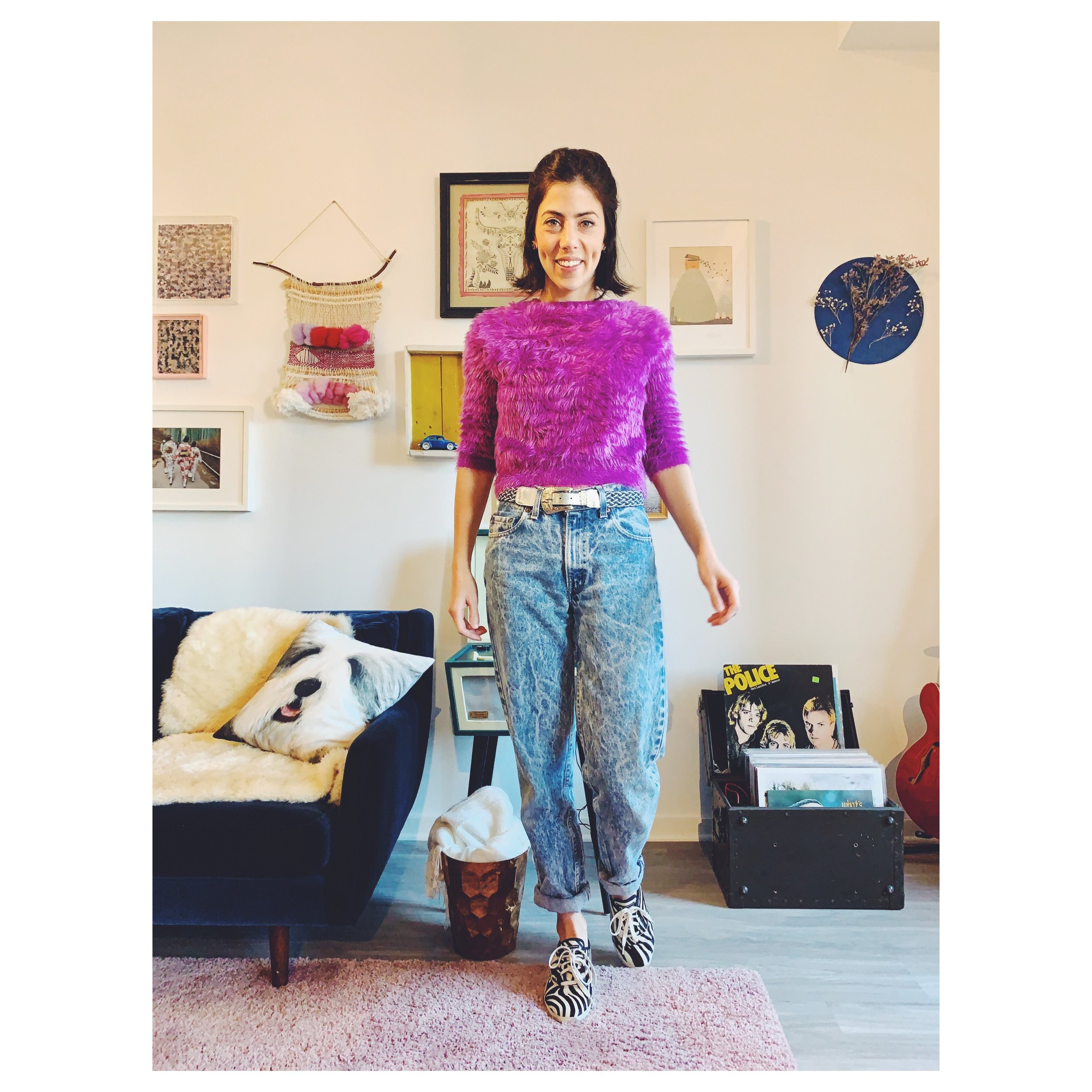Blusa rosa pelinho - Instagram.JPG