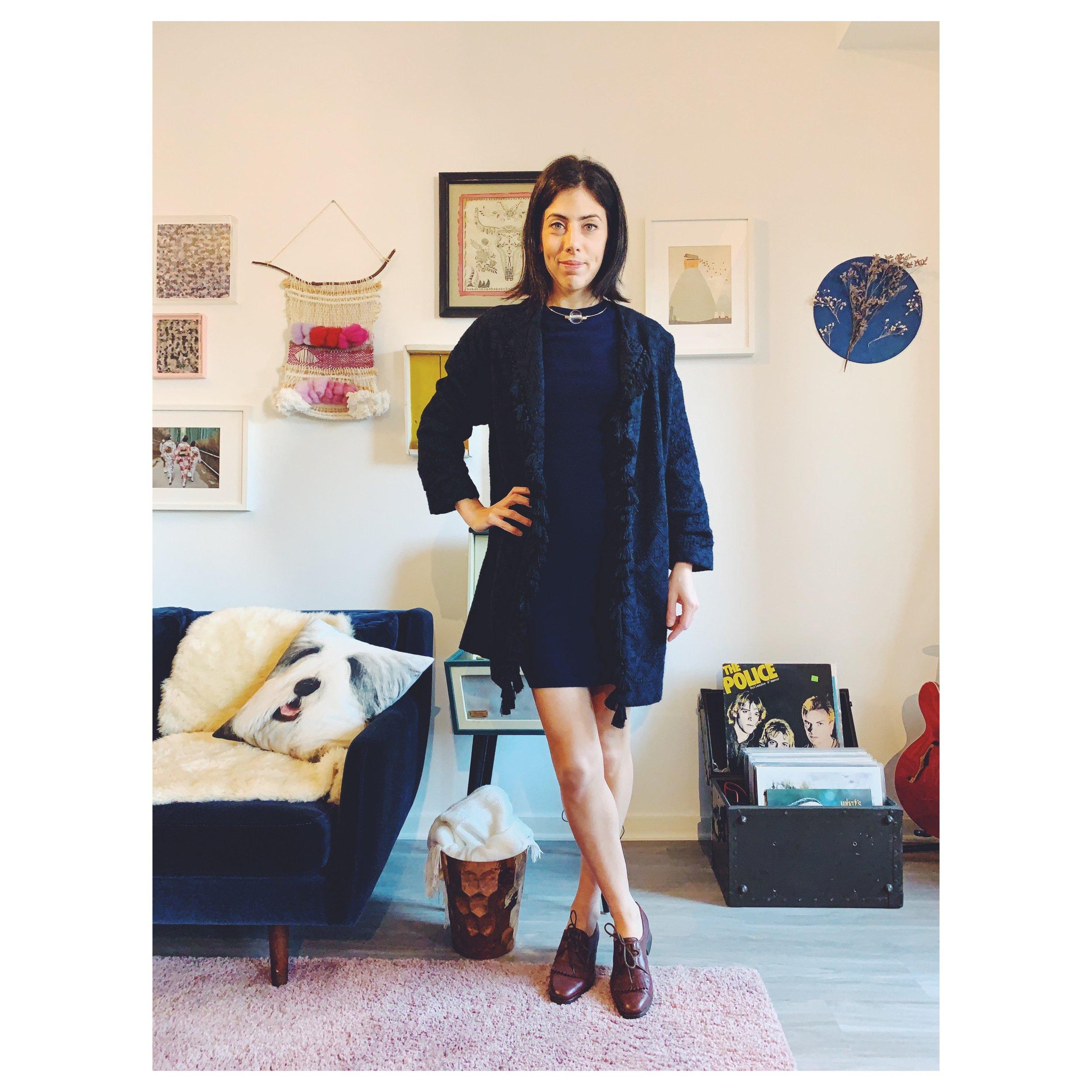 Vestido marinho - Instagram 2.JPG