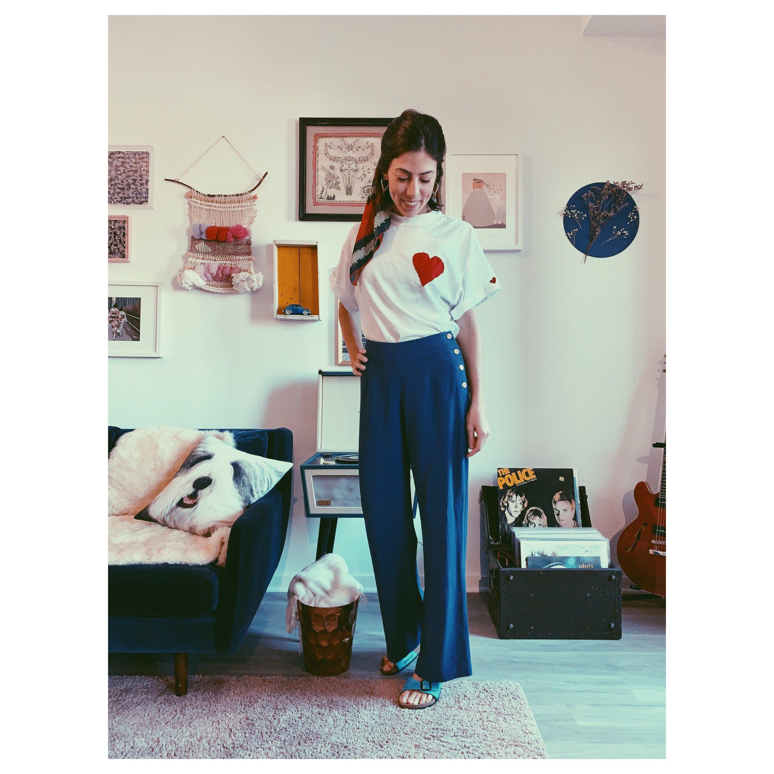 Blusa coração - Instagram.JPG