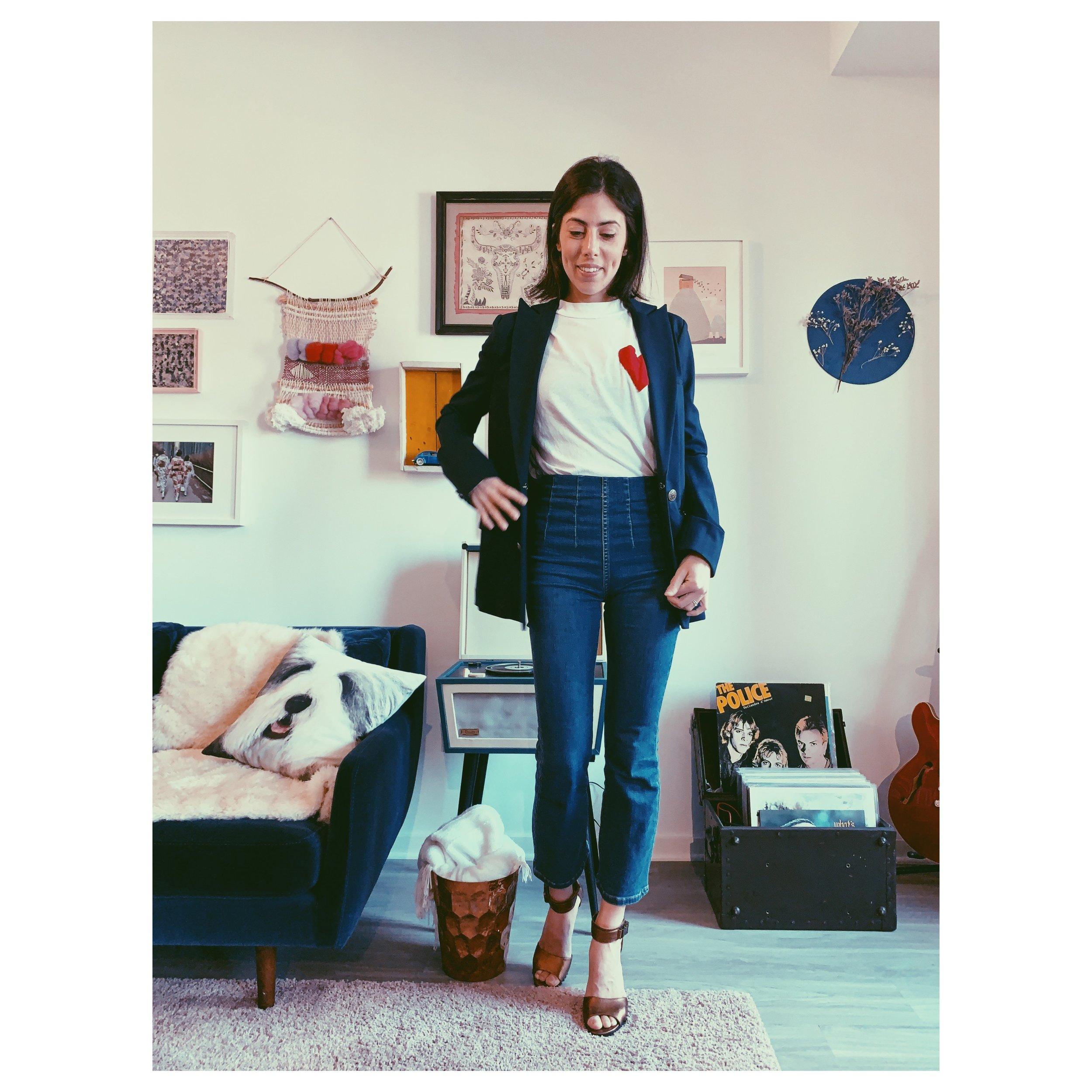 Blusa coração - Instagram 3.JPG