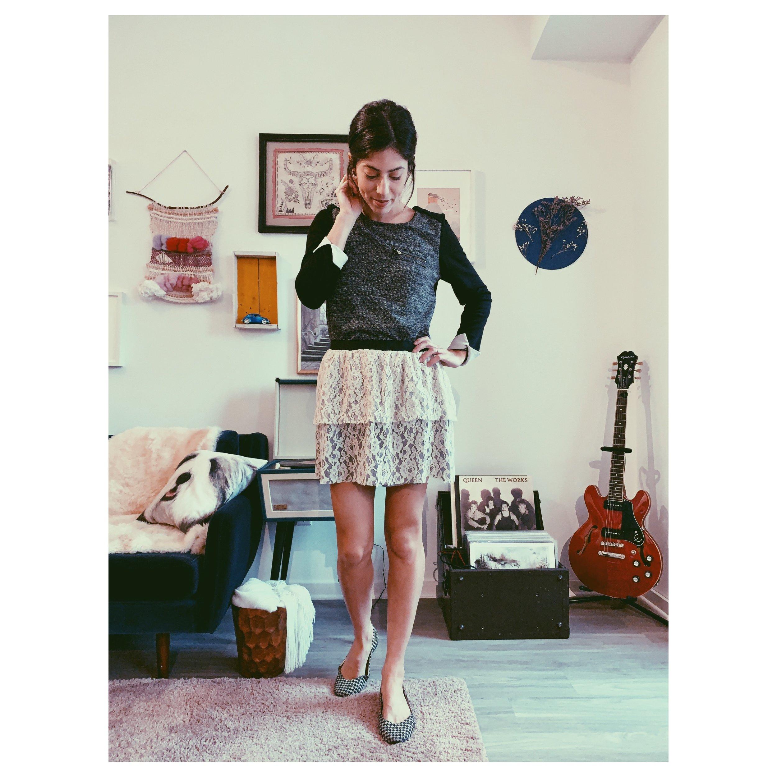 Saia renda instagram 3.JPG