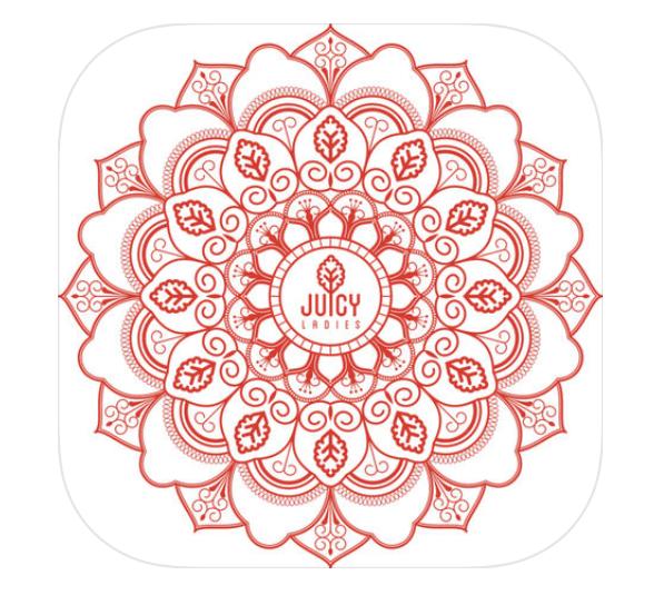 Juicy Ladies App.png