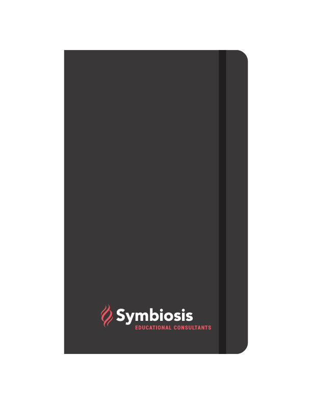- Symbiosis Educational Consultants is a New York-based leading instructional design firm that offers a refreshing à la carte approach to online learning. With more than 50 years of collective team experience in education, Symbiosis is dedicated to the mission of making online education pedagogically strong, student-focused, and more affordable.Institutions like Antioch University Online, Montclair State University, LIM College, University of South Alabama, University of Wisconsin-Madison, New Jersey City University, County College of Morris and others, have used our expertise and passion for instructional design to successfully develop over 500 custom online/hybrid courses in over 25 grad and undergrad programs. Learn more at symbiosised.com.