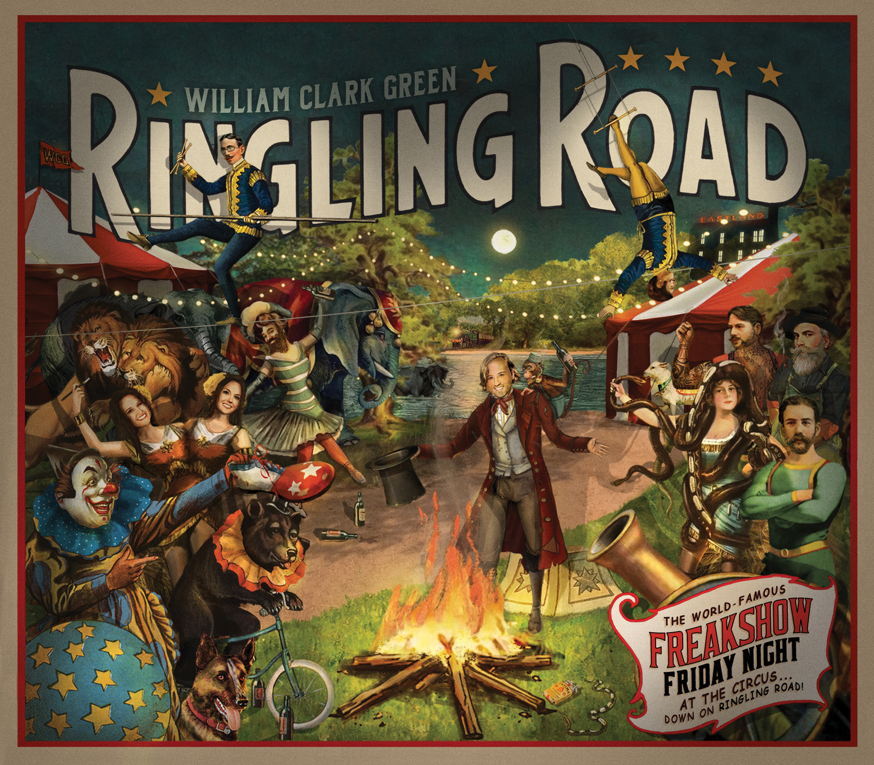 RinglingRoad-Final Cover.jpg