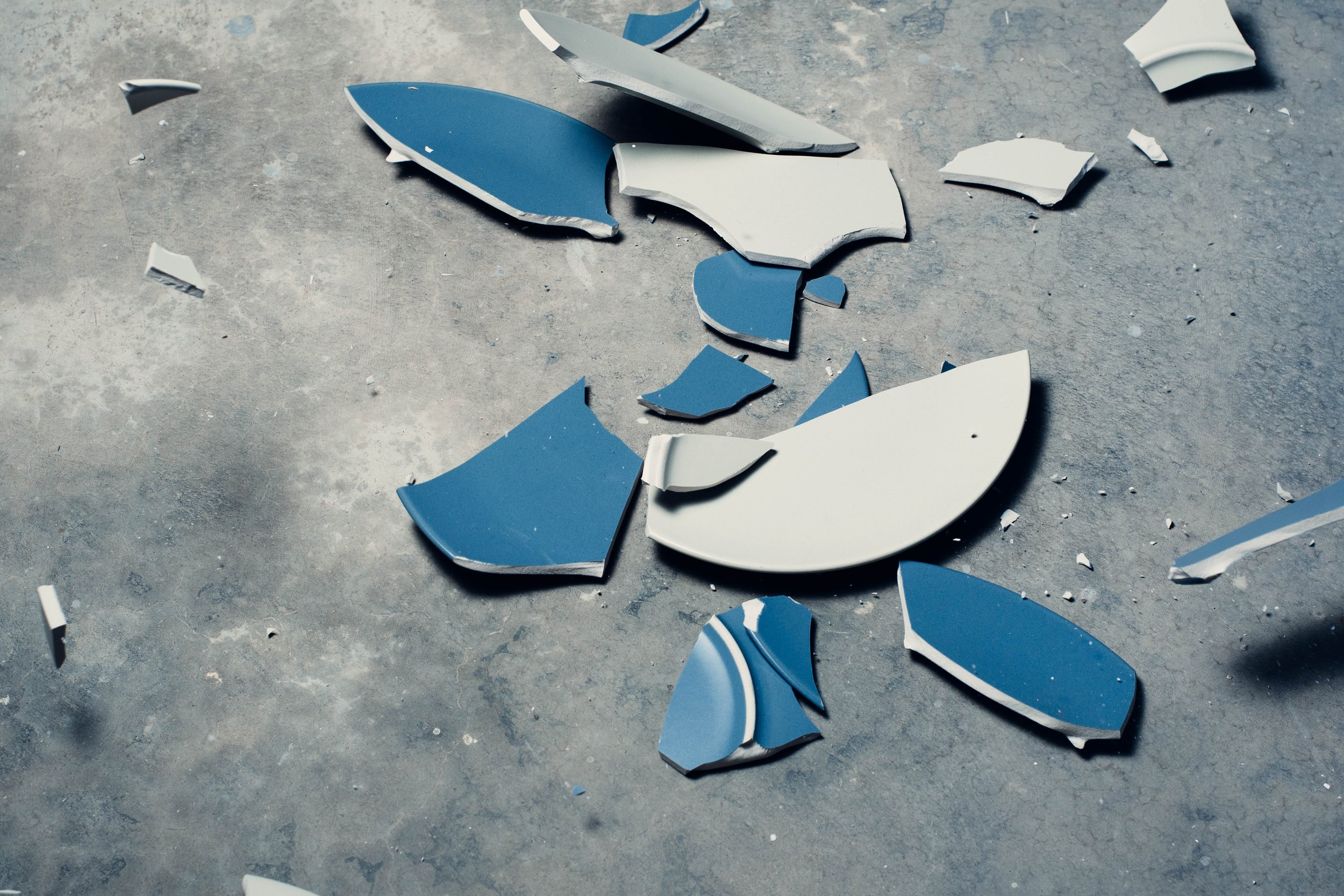 smashed-plate