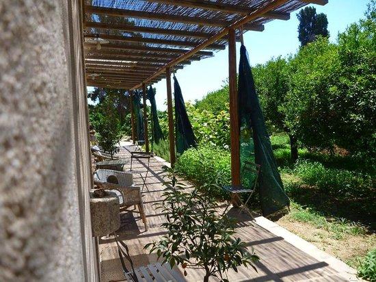 Sicily famrhouse.jpg
