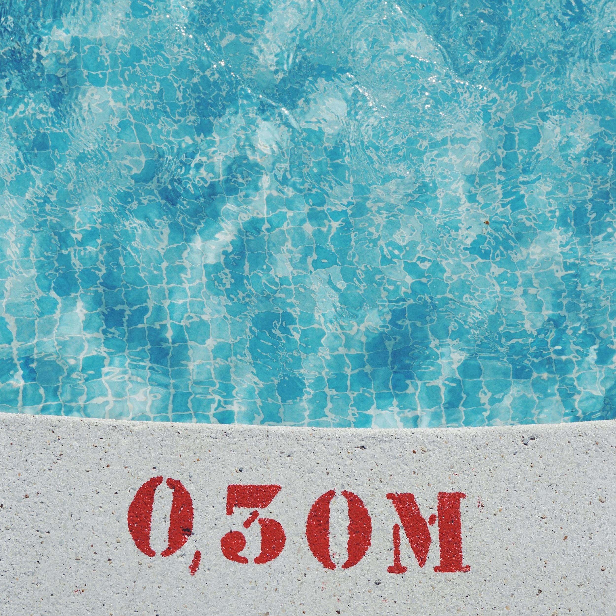 deep-end-swimming-pool.jpg
