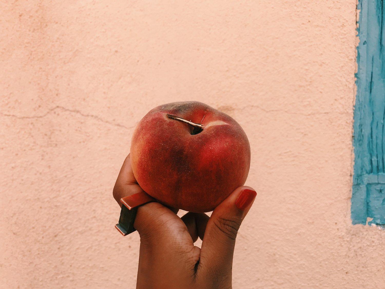 low_hanging-fruit-amelia-ideh.jpeg