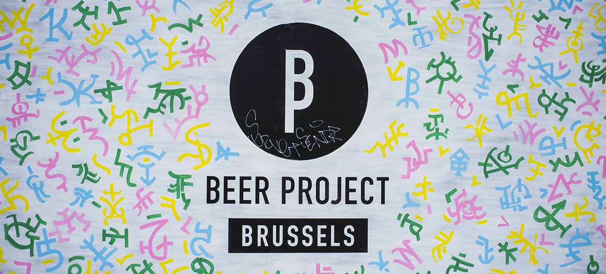 Image: Brussels Beer Project, image via  bxlbondyblog.be