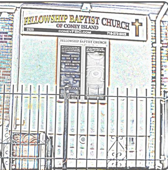Church Photo (pencil C_Cropped) 540_549.jpg