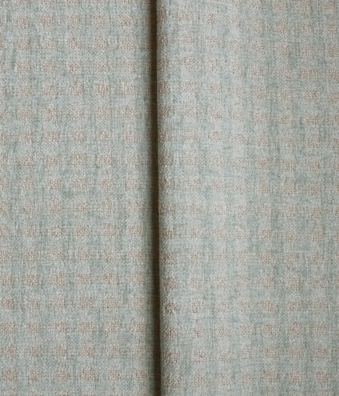 Lance - Celedon/Oyster
