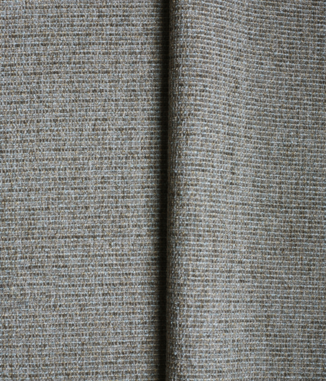 Grey/Nickel/Orchard