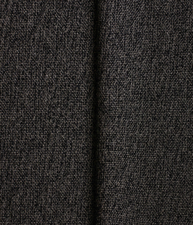 Adan - Platinum/Black