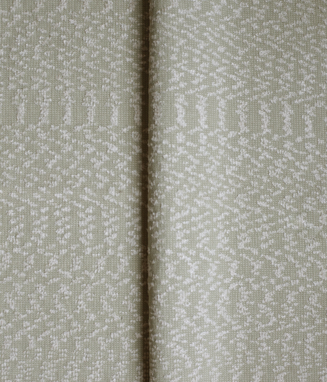 Celadon/Ivory