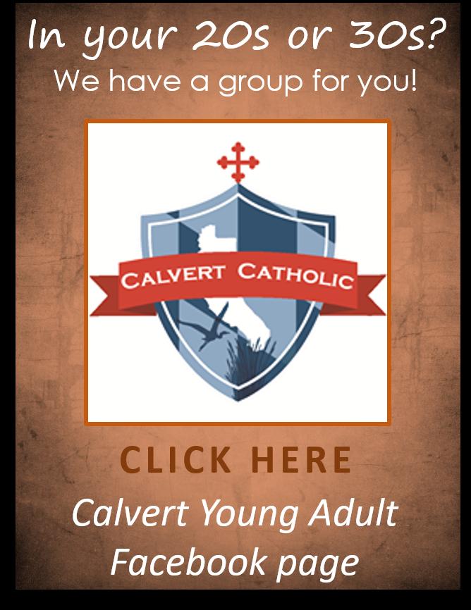 calvert catholic 1.png