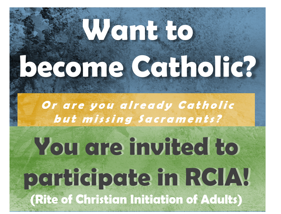 rcia graphic.png