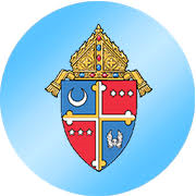 archdiocese of washington seal.png