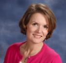 Sheryl Fischer - Secretary