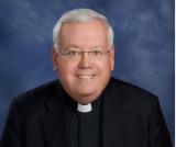 Fr. Michael King - Pastor