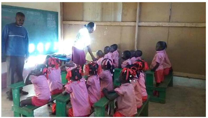 KindergartenClass.png