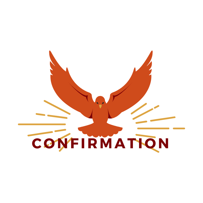 Confirmation logo (2).png