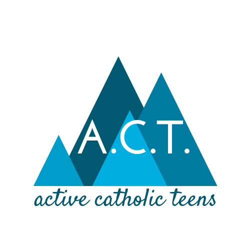 Copy of ACT logo tall.png