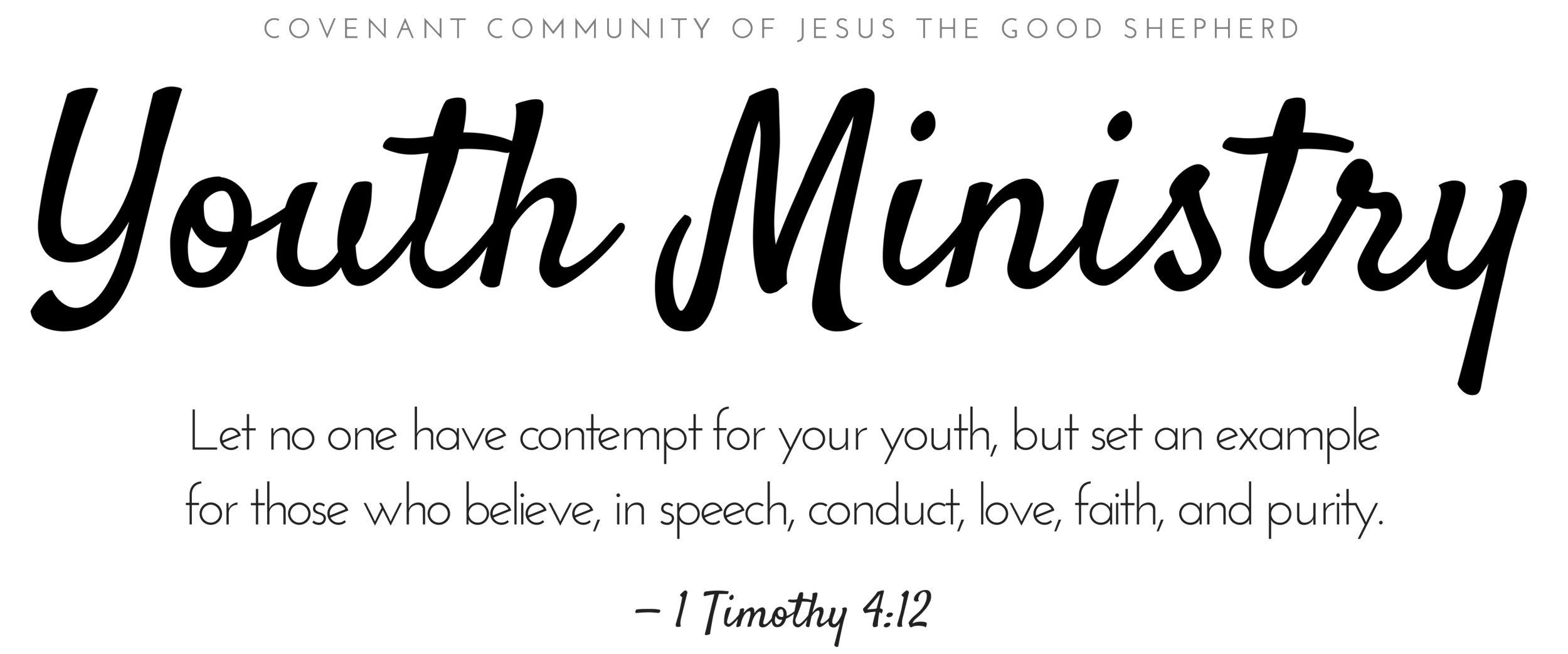 Youth Ministry website header (2).png