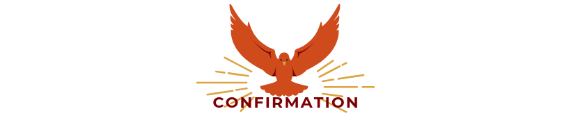 Copy of Confirmation logo (1).png