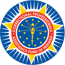 CORRECTIONAL PROFESSIONALS ASSISTANCE FUND OF INDIANA    There are times in everyone's life where a helping hand can make a difference. The Correctional Professionals Assistance Fund of Indiana (CPAFI) was established for this very purpose, to provide assistance to the employees of the Indiana Department of Correction during times of great need.