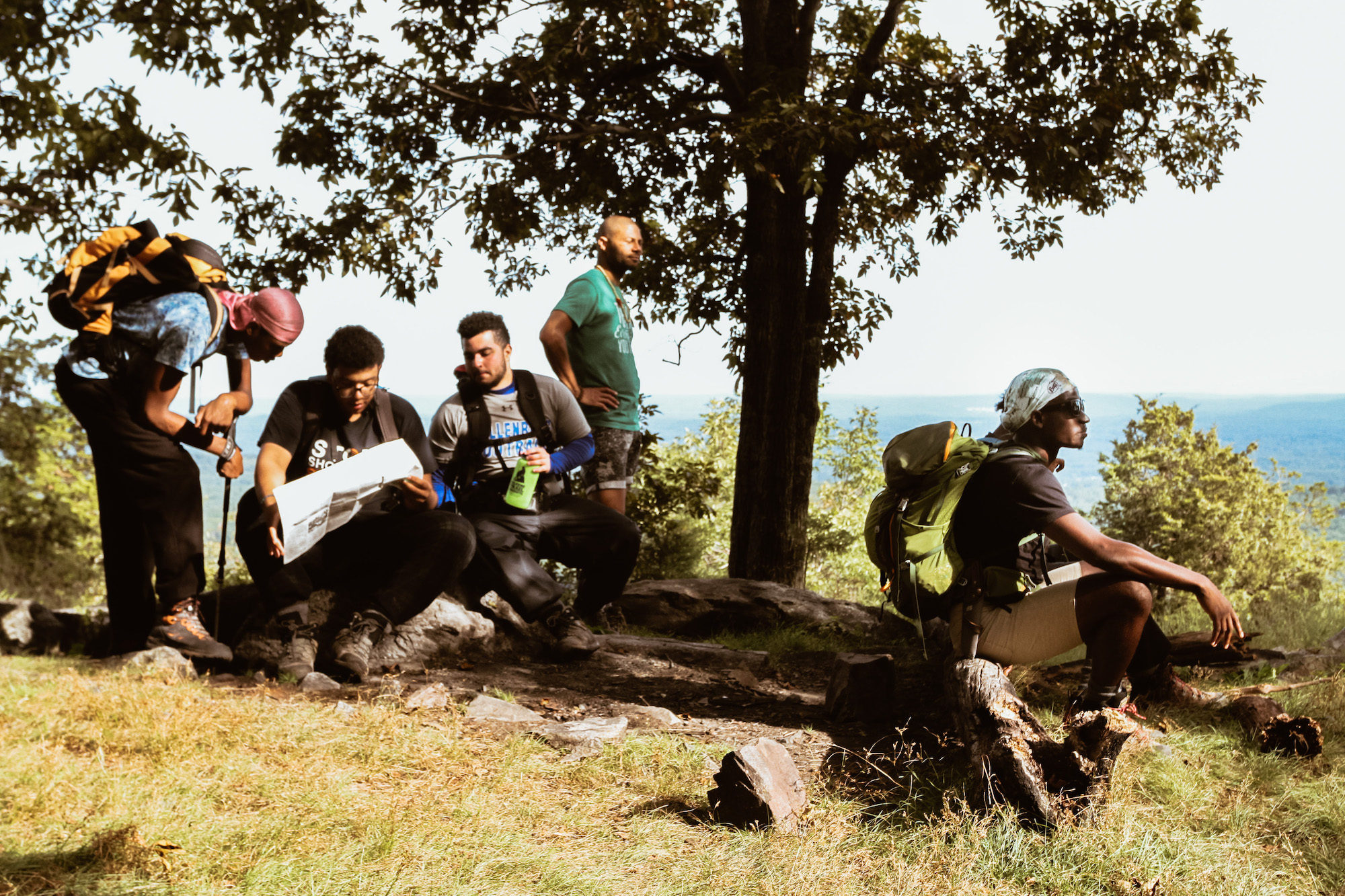 c2c mohican august 25th 2019-259.JPG