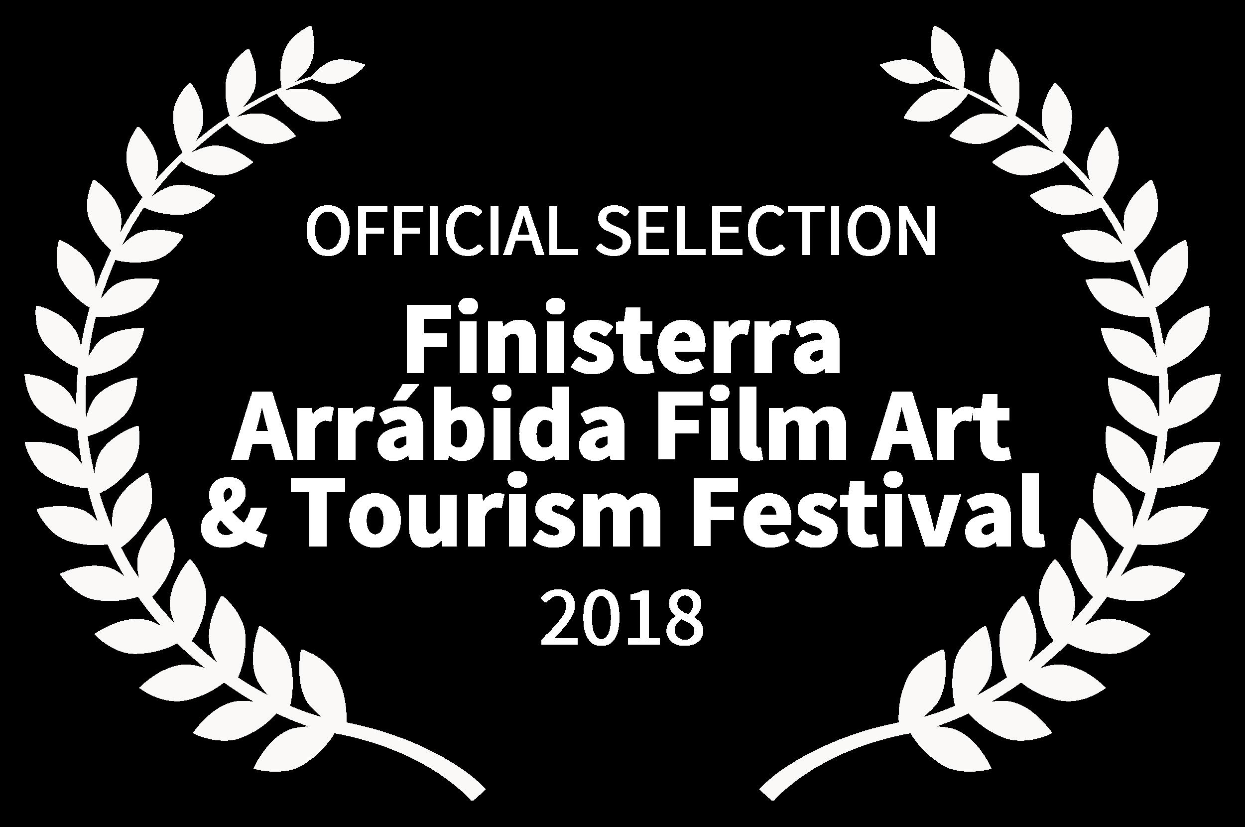 OFFICIALSELECTION-FinisterraArrbidaFilmArtTourismFestival-2018 copy.png