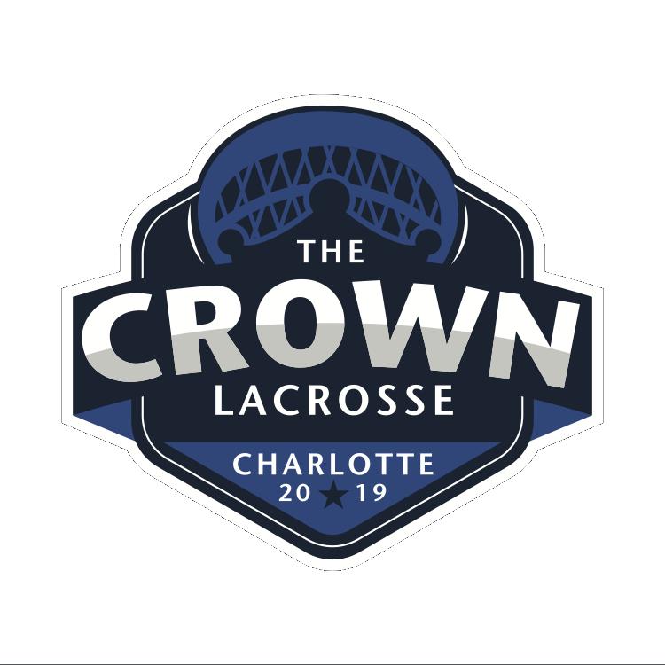 crown_website.png