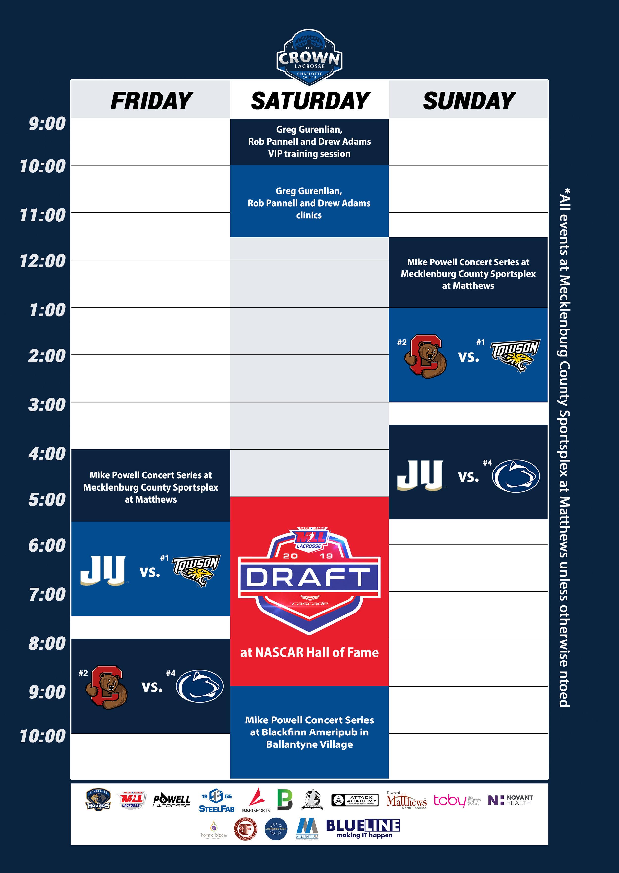 crown schedule.jpg