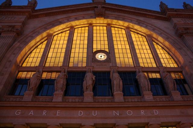 rachel-king-paris-gare-du-nord