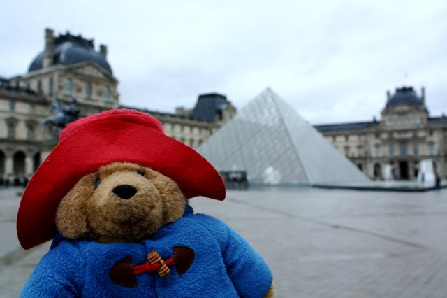 rachel-king-paris-paddington