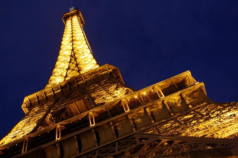 rachel-king-paris-france-IMG_0713_2